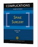 Complications in Orthopaedics (Complications in Orthopaedics)