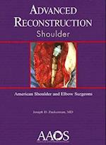 Advanced Reconstrution Shoulder (American Academy of Orthopaedic Surgeons)