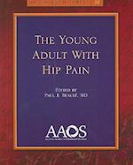 Young Adult with Hip Pain (American Academy of Orthopaedic Surgeons, nr. 38)