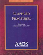 Scraphold Fractures (Monograph)