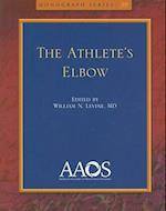 The Athlete's Elbow (Monograph American Academy of Orthopaedic Surgeons, nr. 39)