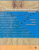 Burden of Musculoskeletal Diseases in the United States