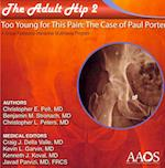The Adult Hip 2