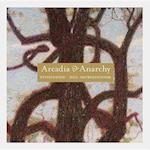 Divisionism/Neo-Impressionism: Arcadia and Anarchy