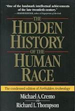 Hidden History of the Human Race