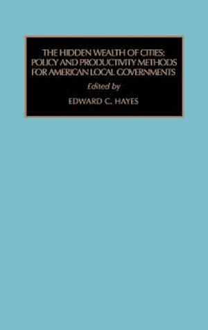 Contempory Studies in Sociology Volume 8