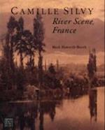 Camille Silvy - River Scene France (Getty Museum Studies on Art)