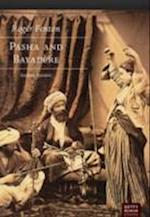 Roger Fenton - Pasha and Bayadere (Getty Museum Studies on Art)