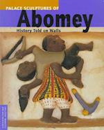 Palace Sculptures of Abomey (Conservation and Cultural Heritage)