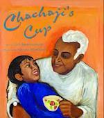 Chachaji's Cup af Soumya Sitaraman, Uma Krishnaswami