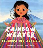 Rainbow Weaver / Tejedora del Arcoris