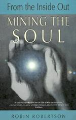 The Inside Out (Jung on the Hudson Book)