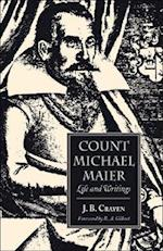 Count Michael Maier