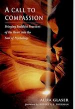 A Call To Compassion (Jung On The Hudson)