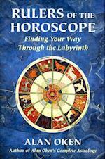 Rulers of the Horoscope