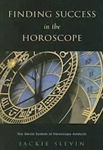 Finding Success in the Horoscope