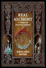 Real Alchemy