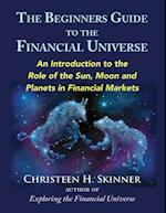Beginner's Guide to the Financial Universe