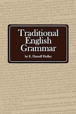 Traditional English Grammar