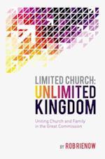 Limited Church