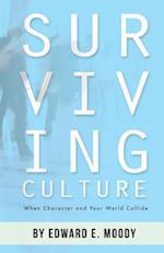 Surviving Culture