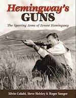 Hemingway's Guns
