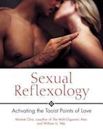 Forskel mellem oral og anal sex