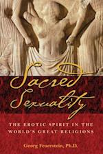 The Sacred Sexuality