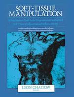 Soft-Tissue Manipulation