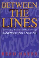 Between the Lines (Destiny Books S)