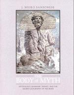 Body of Myth