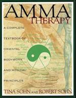 Amma Therapy