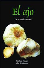 El Ajo (Inner Traditions)