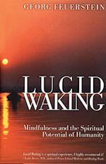 Lucid Waking
