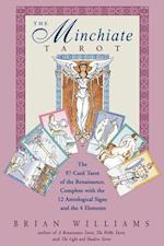 The Minchiate Tarot