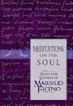 Meditations on the Soul