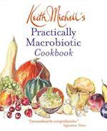 Practically Macrobiotic Cookbook