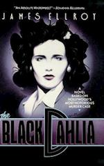 The Black Dahlia (Cover Price Includes 50 F P T Amount)