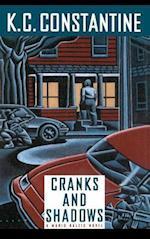 Cranks and Shadows