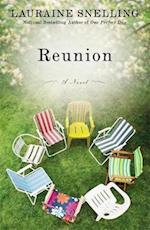 Reunion af Lauraine Snelling