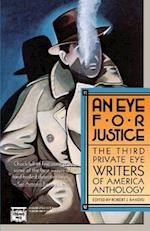 Eye for Justice