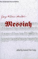 Messiah af George Frederick Handel