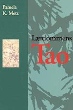 Laerdommens Tao = The Tao of Learning