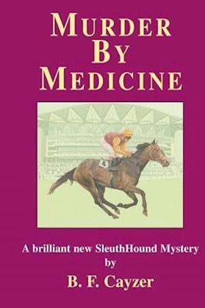 Murder by Medicine