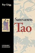 Samvaerets Tao