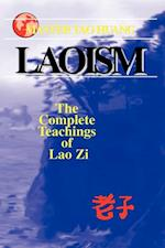 Laoism