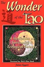 Wonder of Tao