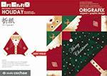 Origrafix Holiday (Origrafix)