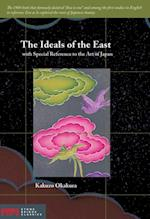 Ideals of the East (Stone Bridge Classics)