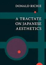Tractate on Japanese Aesthetics